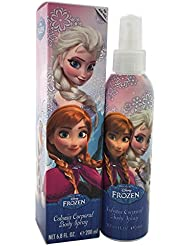 AV Frozen Body Spray 200ml