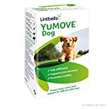 Yumove Triple Action Dog Joint Supplement (Pot Size: 60 Tablets)