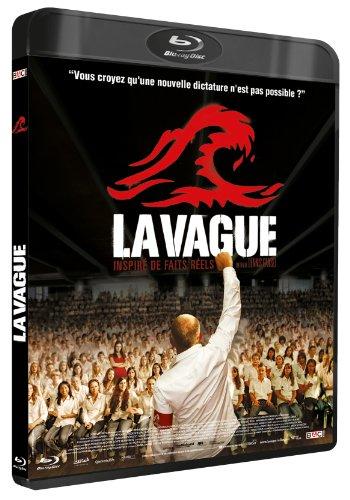 vague-la-edizione-francia
