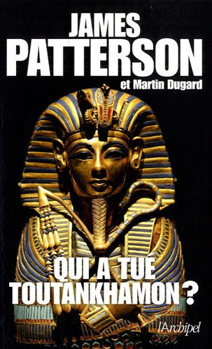 """<a href=""""/node/3677"""">Qui a tué Toutankhamon ?</a>"""