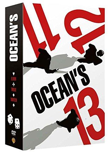 coffret-trilogie-oceans-2016-edizione-francia