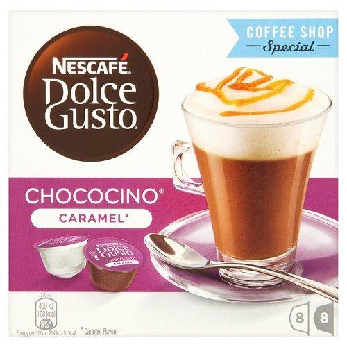 nescafe-dolce-gusto-chococino-caramel-capsulas-sabor-a-chocolate-y-caramelo-16-capsulas