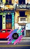 Guía de viaje Cuba: Guía de viajes, mapas y viajes.