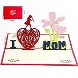 Deesos Muttertagskarte