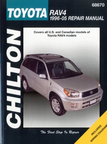 toyota-rav4-1996-2005-chiltons-total-car-care-repair-manuals