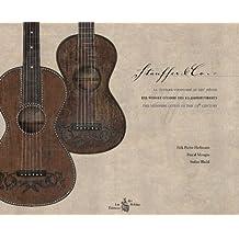 Stauffer & Co. - Die Wiener Gitarre des 19. Jahrhunderts
