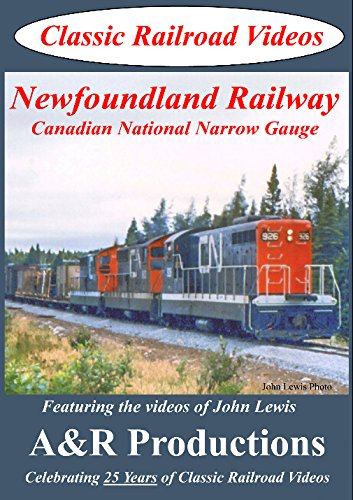 newfoundland-railway-canadian-national-narrow-gauge