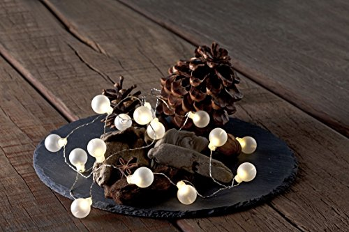 guirlande-lumineuse-a-pile-munie-de-20-led-io-frosted-19-m