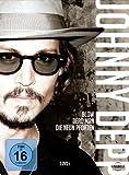 Johnny Depp Dead Man kostenlos online stream