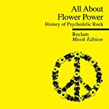All About - Reclam Musik Edition 3 Flower Power