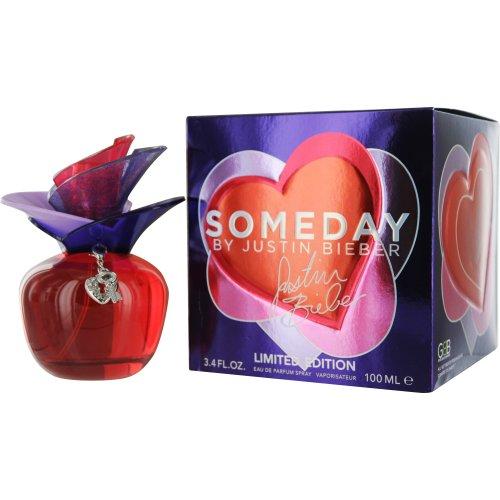 ".""Someday"