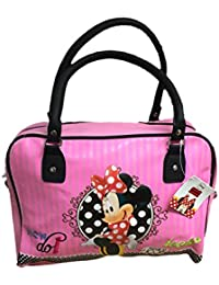 Amazon.co.uk  Disney - Women s Handbags   Handbags   Shoulder Bags ... 9ebbf3ae6f366