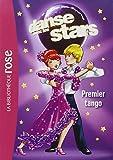 Danse avec les stars 01 - Premier tango
