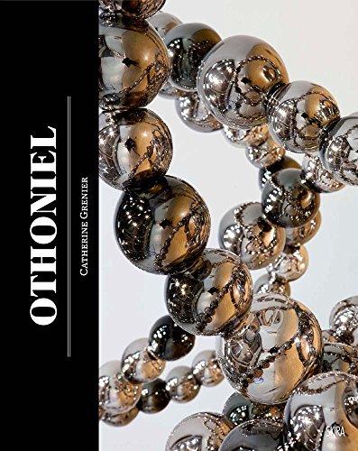 Othoniel por Catherine Grenier