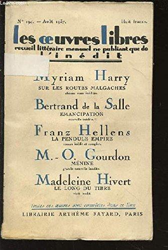 l-ossature-metallique-revue-mensuelle-des-applications-de-l-acier-6e-annee-n-12-decembre-1937-le-pon
