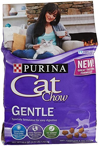 cat-chow-gentle-dry-cat-food-turkey-315-lb-by-cat-chow