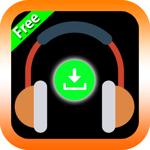 Mp3 Music : Downloader Song For Free Platform Download Songs: Amazon