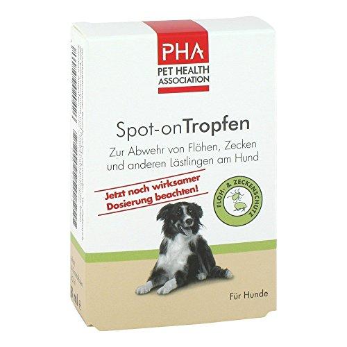 pha-hund-abwehr-gegen-flohe-und-zecken-tropfen-fur-hunde-bis-15-kg-spot-on-tropfen-4-x-2-ml
