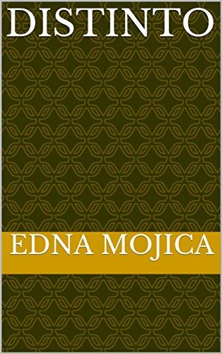 Distinto por Edna Mojica