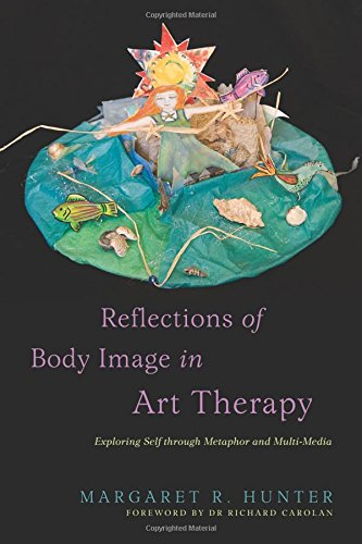 Reflections of Body Image in Art Therapy: Exploring Self Through Metaphor and Multi-Media