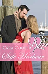Safe Harbour - An Accent Amour Romance