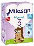 Milasan 3, 4er Pack (4 x 500 g)