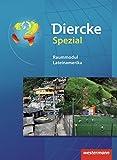 Diercke Oberstufe - Ausgabe 2005: Diercke Spezial - Ausgabe 2008 für die Sekundarstufe II: Raummodul Lateinamerika