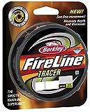 Berkley FireLine Fused Tracer