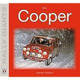 Mini Cooper/Mini Cooper S (Rally Giants Series)