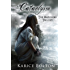 Cataclysm (The Watchers Trilogy #3)