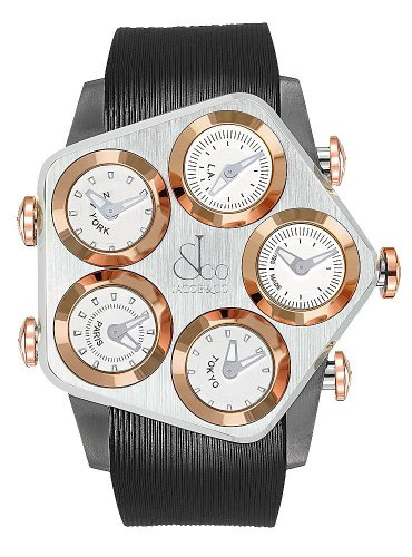 jacob-co-gl2-19-reloj