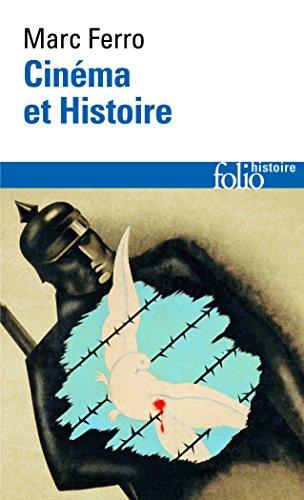 Cinma et Histoire
