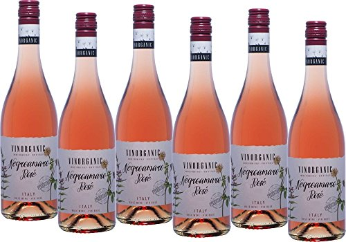 Vinorganic-Chardonnay-Bio-Trocken-6-x-075-l
