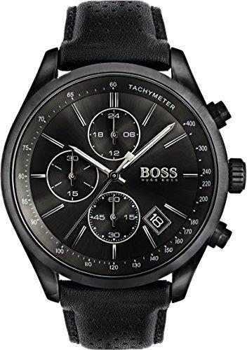montre-homme-hugo-boss-grand-prix-contemporary-chronographe-1513474