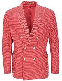 Amazon.it  Eleventy - Blazer   Abiti e giacche  Abbigliamento 3ecd800f5d1
