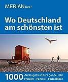 ISBN 9783834225139
