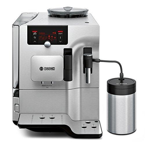 Bosch-TES80751DE-Kaffeevollautomat-VeroSelection-700-19-bar-edelstahl