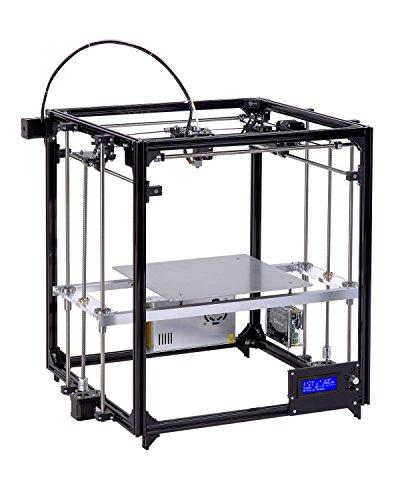 FLSUN 3D - Cube