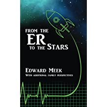 From the ER to the Stars: A true story about hope after death