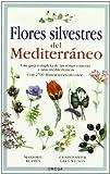 Una guía completa, experta y fidedigna de las plantas de flor de las costas e islas del Mediterráneo. Exhaustiva y fácil de entender, y con gran cantidad de ilustraciones que garantizan que las características generales más representativas de...