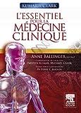 Image de Kumar & Clark. L'essentiel pour la médecine clinique