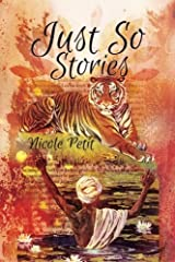 Just So Stories Paperback