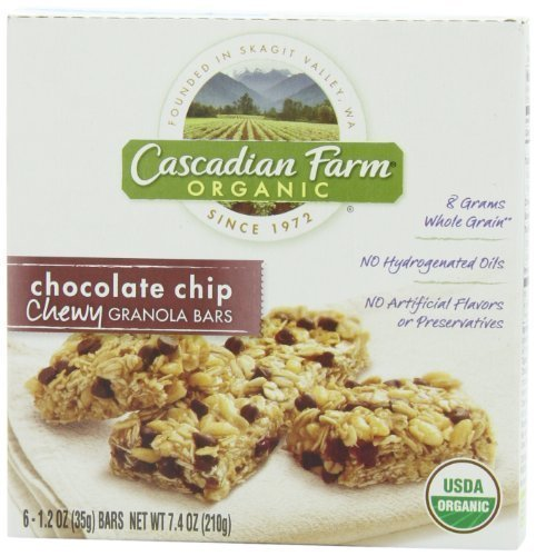 cascadian-farm-organic-chewy-granola-bar-chocolate-chip-6-count-boxes-pack-of-6-hot-sale-by-cascadia