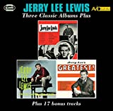 Best De Jerry Lee Lewis - Jerry Lee Lewis/and His Pumpin [Import USA] Review