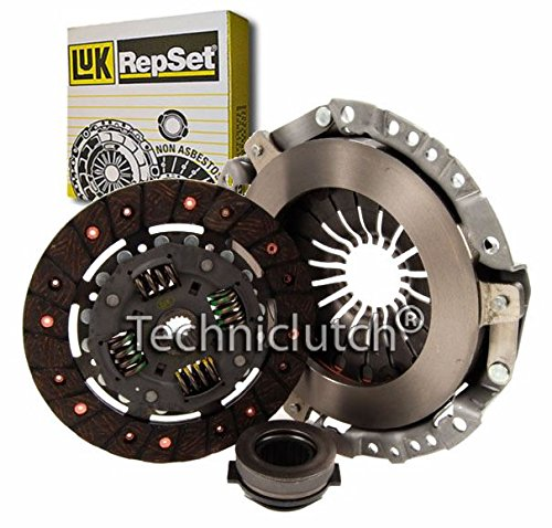 luk-3-part-clutch-kit-for-ford-cortina-coach-coupe-1600-8944780129785