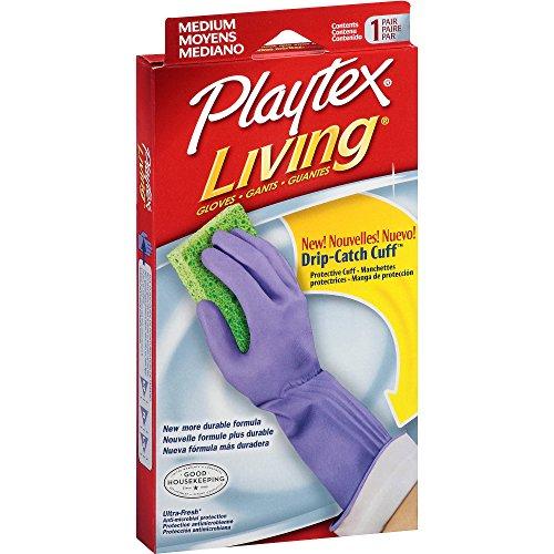 playtex-gloves-playtex-living-medium-3-pack-by-playtex