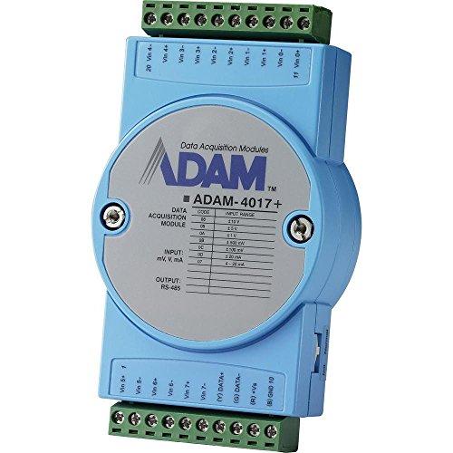 adam-4017-ce