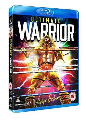 wwe-ultimate-warrior-always-believe-blu-ray-reino-unido