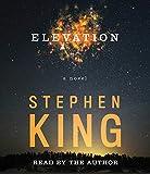 Elevation - Simon & Schuster Audio - 30/10/2018