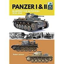 Amazon.es: maquetas militares: Tienda Kindle